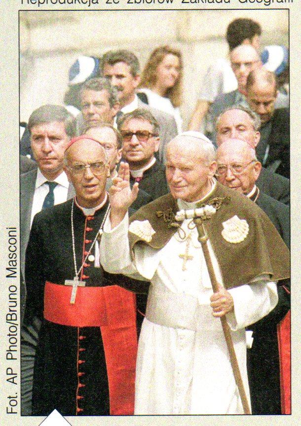 Grafika ze strony: http://www.swjakub.pl