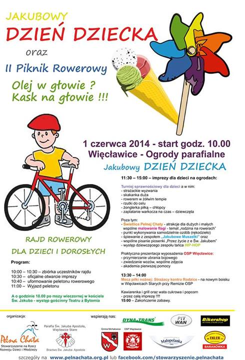 Plakat rowerowy 2014 A3-jpg-small2