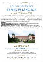 plakat_Łańcut2