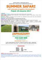 plakat_Kurozwęki